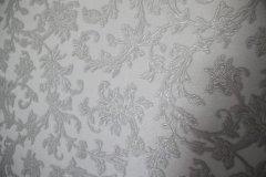 Italienische Tapeten Schlafzimmer